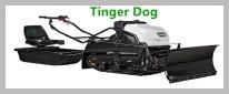 TINGER DOG 雪狗专卖